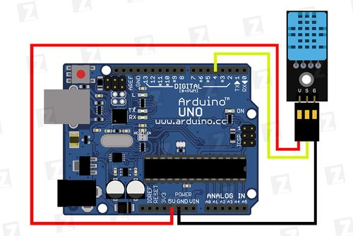 DHT11 connection to Arduino.jpg