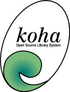 Koha logo with text.png