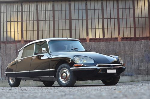 Citroen ds23ie 1.jpg